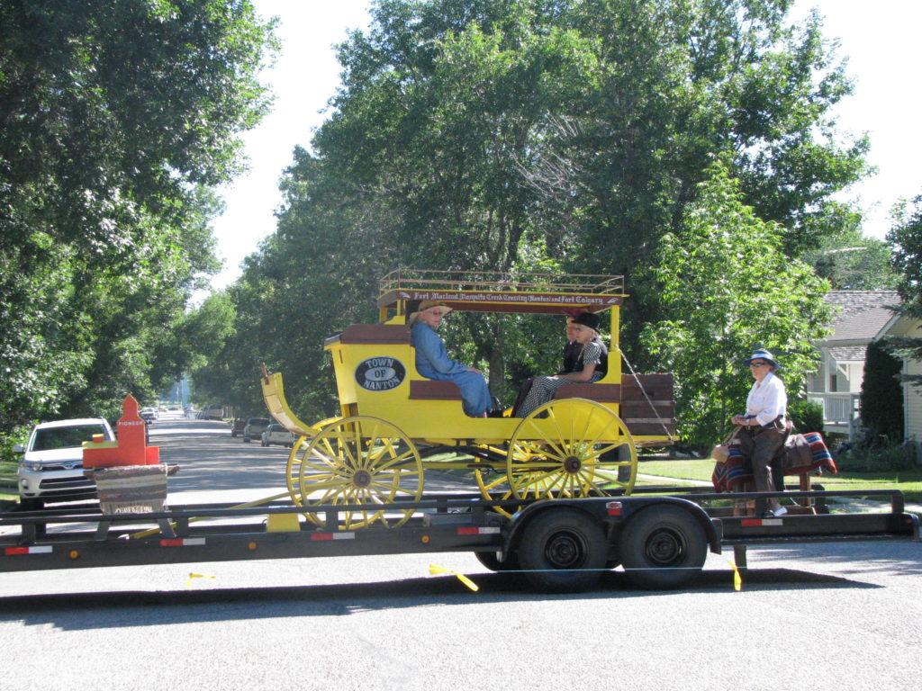 2012-08-06-NantonParade-001