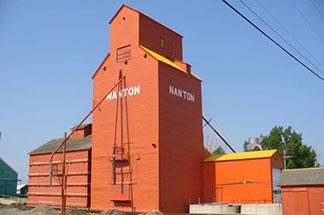 nanton_orange324x215