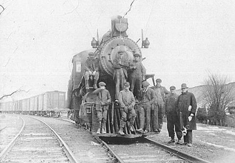 old_train_crew2222222222222222222