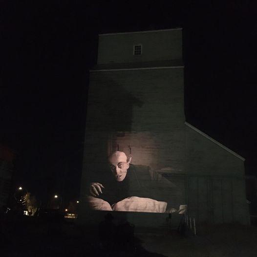 Stu Nosferatu Oct312020